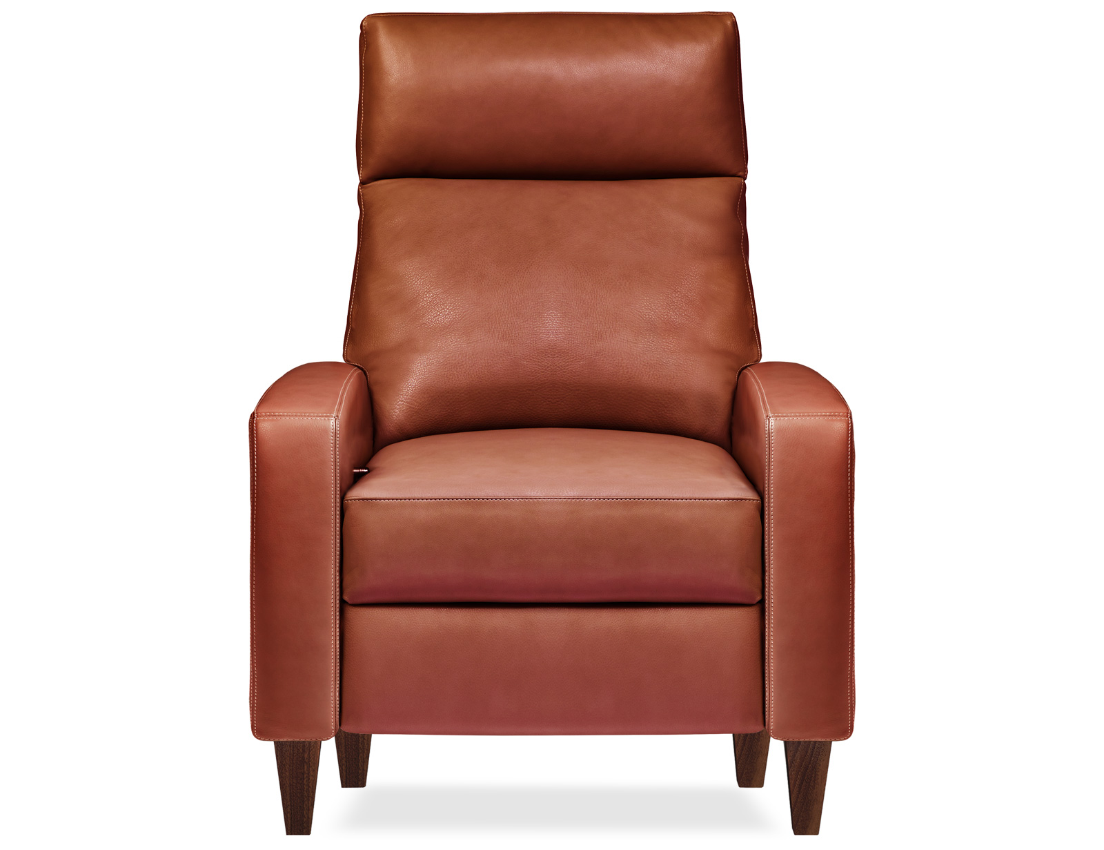 american leather dexter comfort recliner