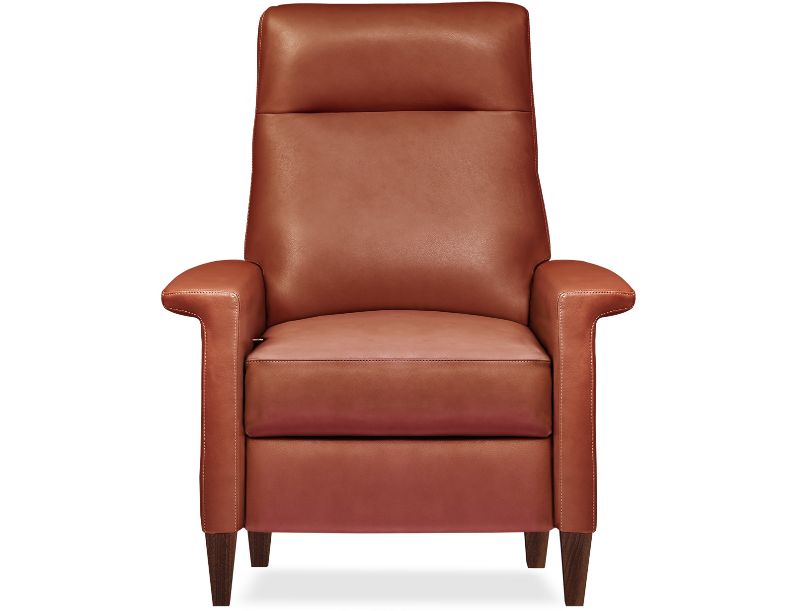 american leather fallon comfort recliner