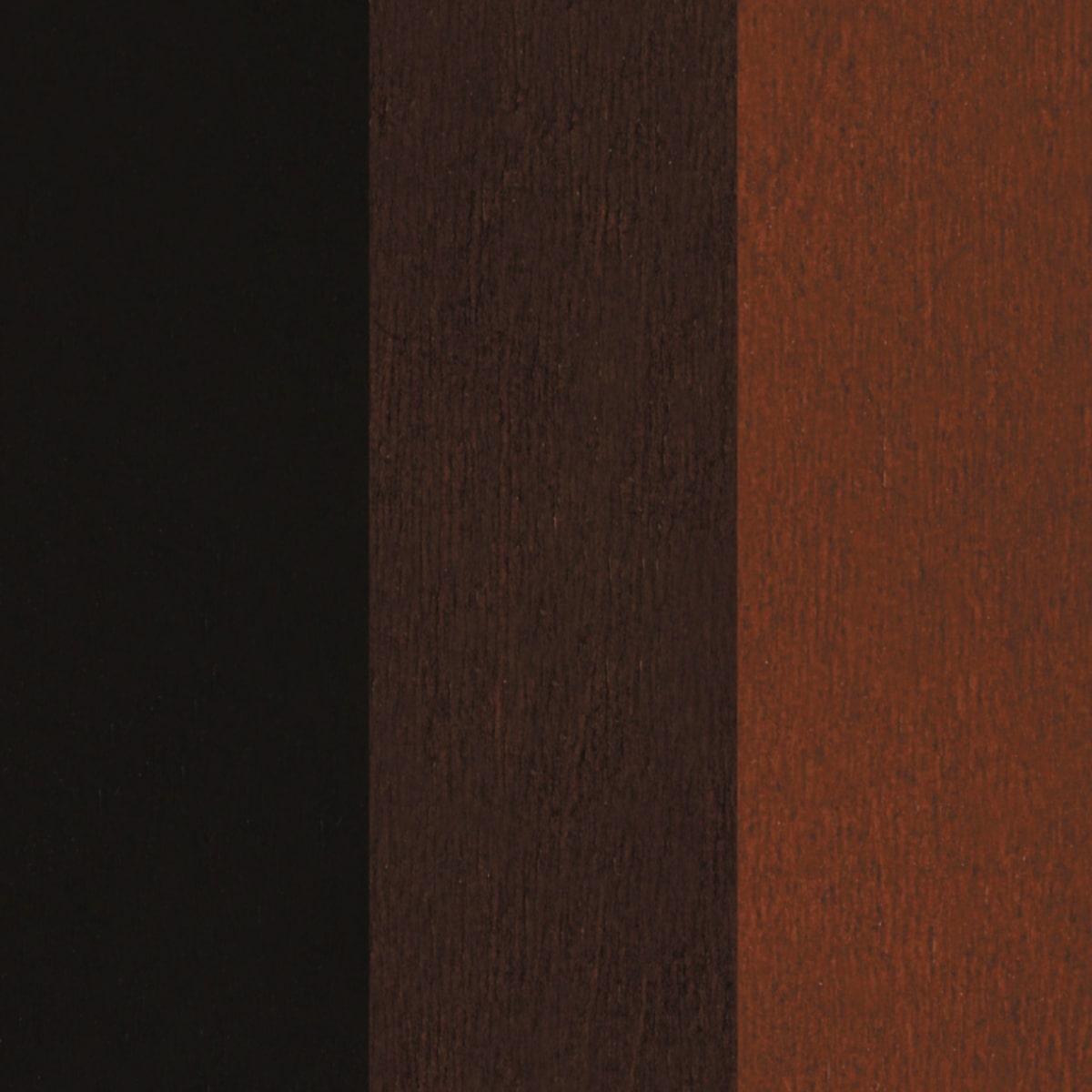 Wood Swatches
