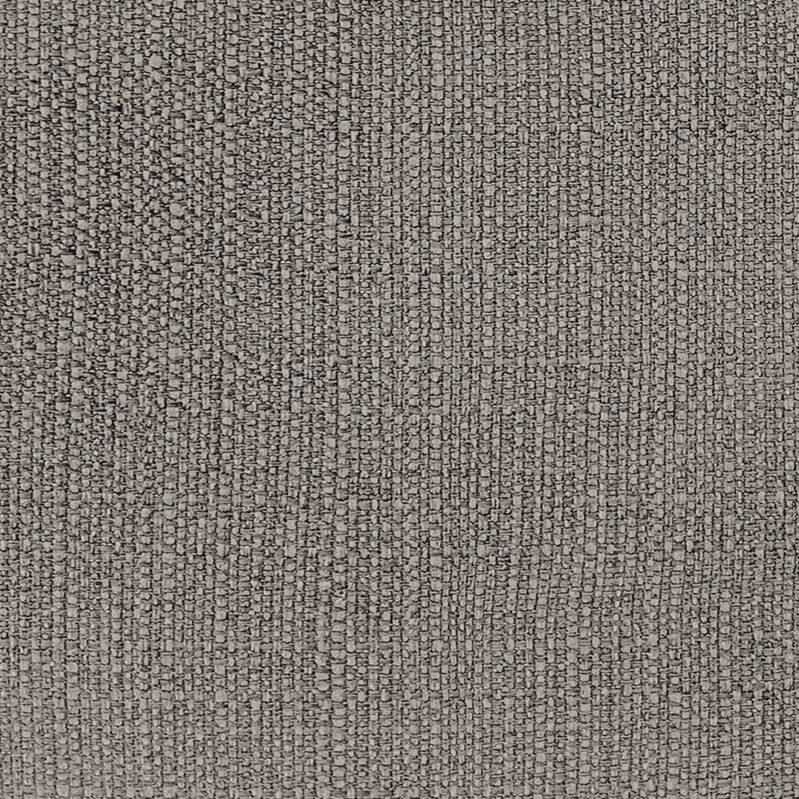 Crypton Apollo Flint (grade #2): #APL0816<br>Cleans with water; rich color, medium weave