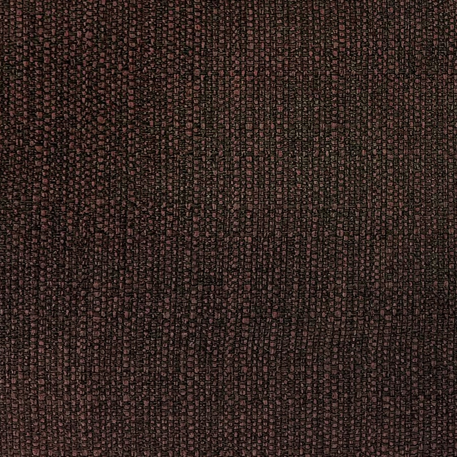 Crypton Apollo Mahogany (grade #2): #APL0818<br>Cleans with water; rich color, medium weave