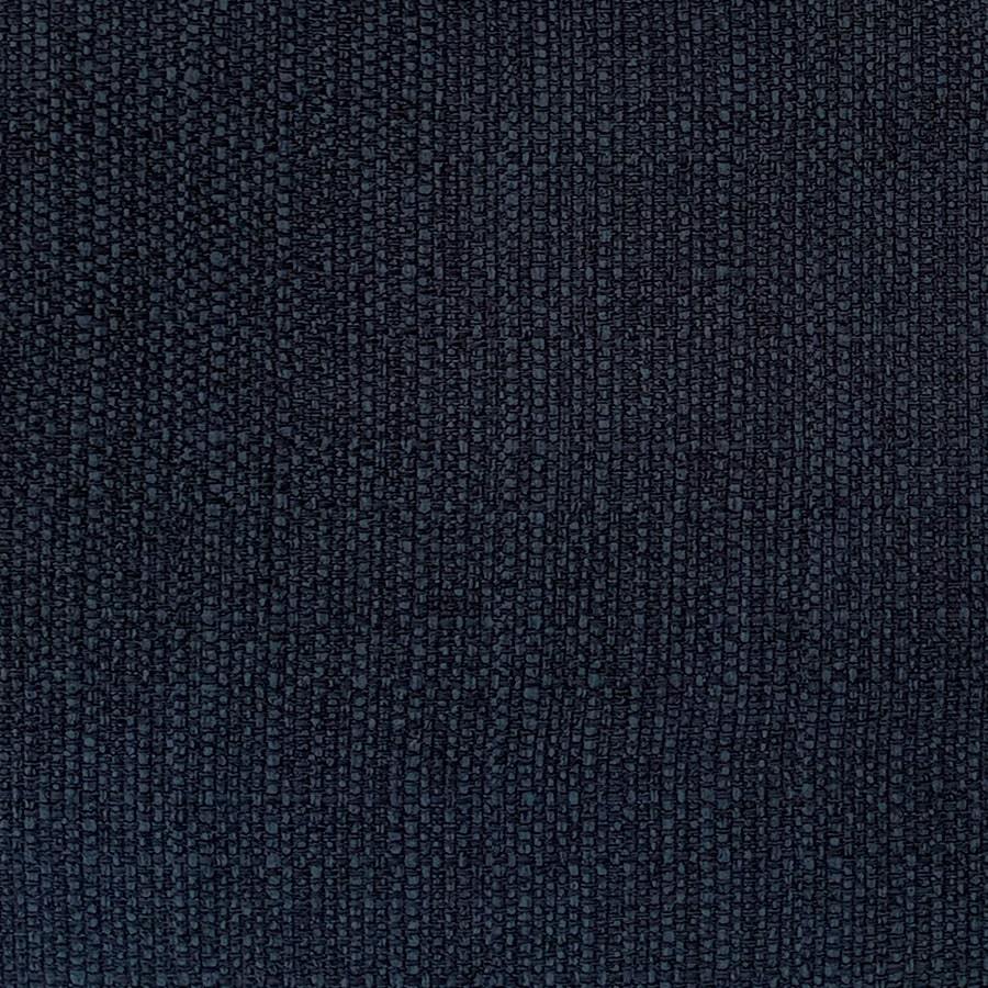 Crypton Apollo Navy (grade #2): #APL0820<br>Cleans with water; rich color, medium weave