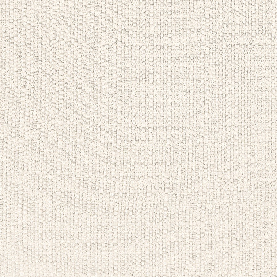 Crypton Apollo Winter (grade #2): #APL08165<br>Cleans with water; rich color, medium weave