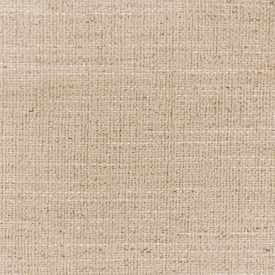 Crypton Artemis Ecru (grade #2): #ART08052<br>Cleans with water; super soft medium weave