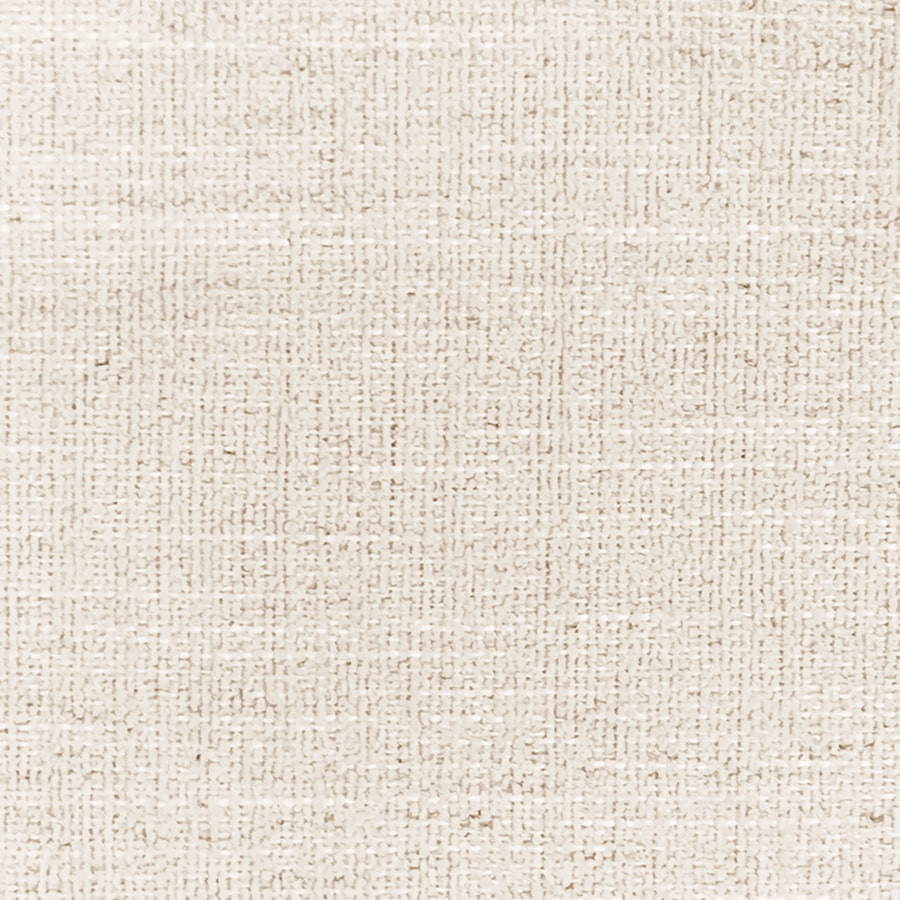 Crypton Artemis Snow (grade #2): #ART08100<br>Cleans with water; super soft medium weave