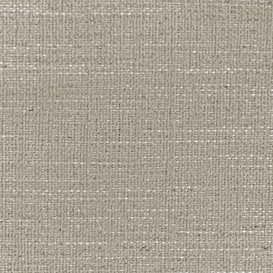 Crypton Artemis Stone (grade #2): #ART08140<br>Cleans with water; super soft medium weave