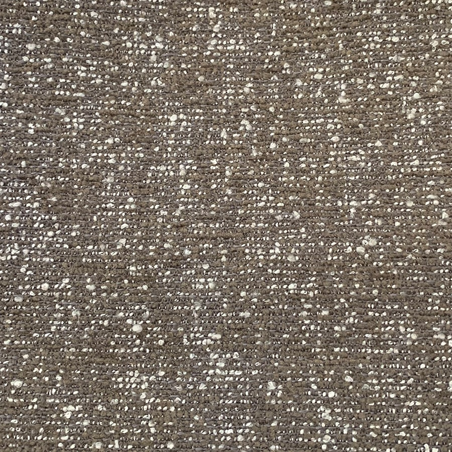 Crypton Monk Hemp (grade #2): #MON1800<br>Cleans with water; beautiful, thick woven speckled