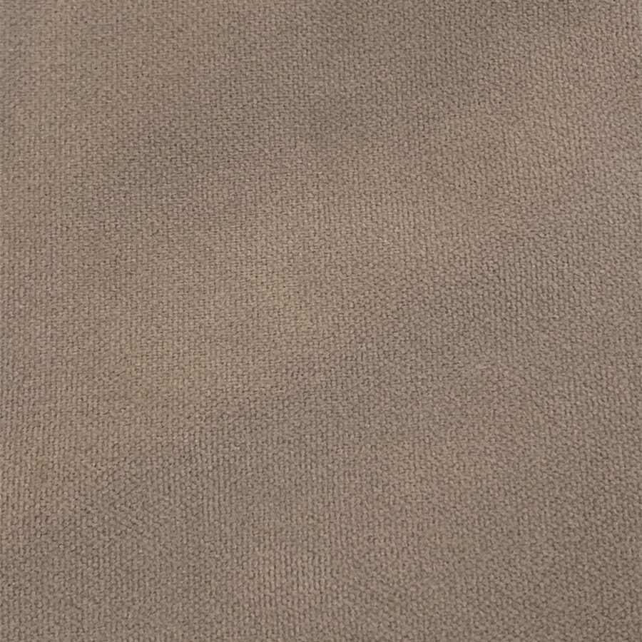 Crypton Velvet Gray (grade #2): #CVT0814<br>Cleans with water; thick rich velvet