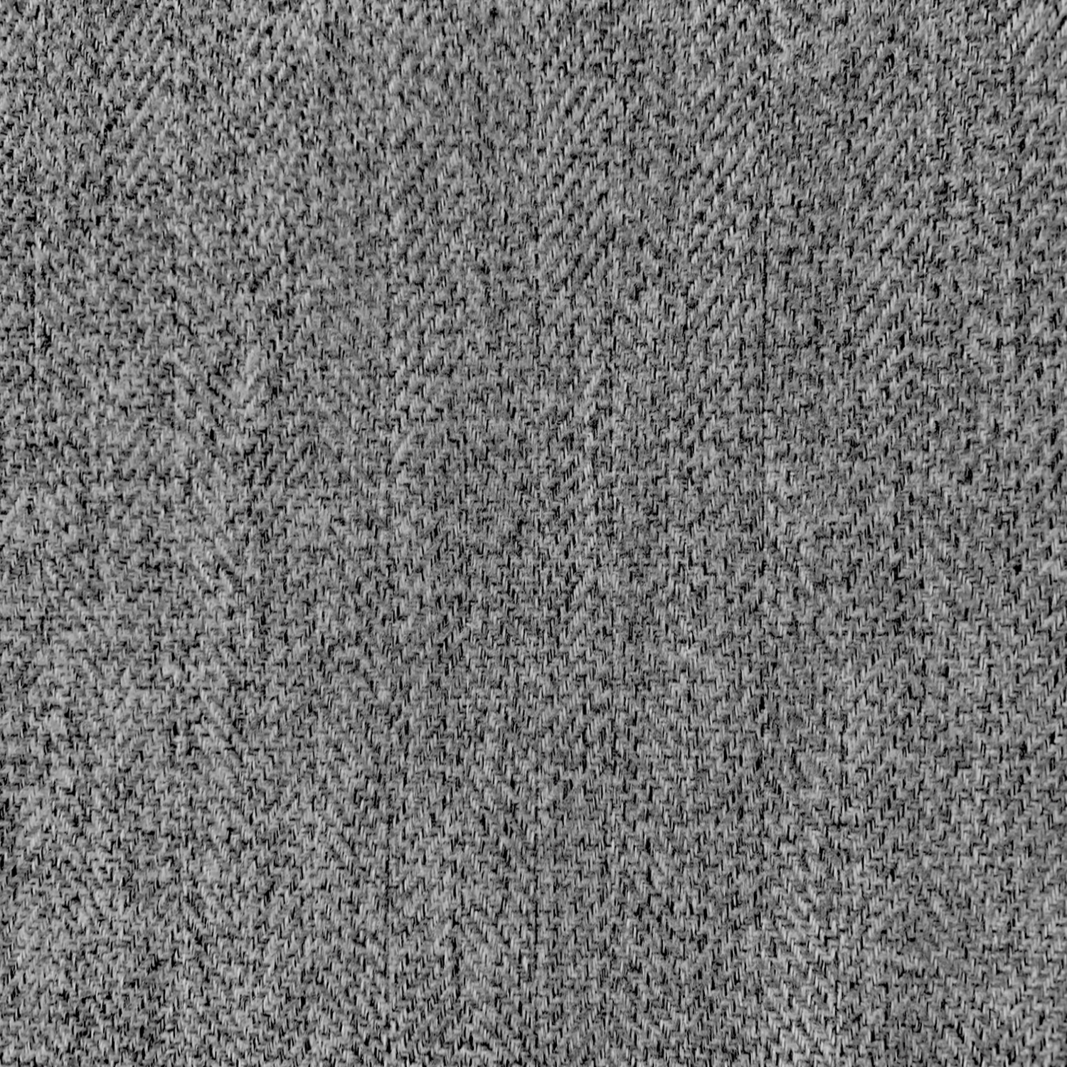 Aura Pewter (grade #1): AURA0839<br>Cleans with water; soft, thick, subtle herringbone