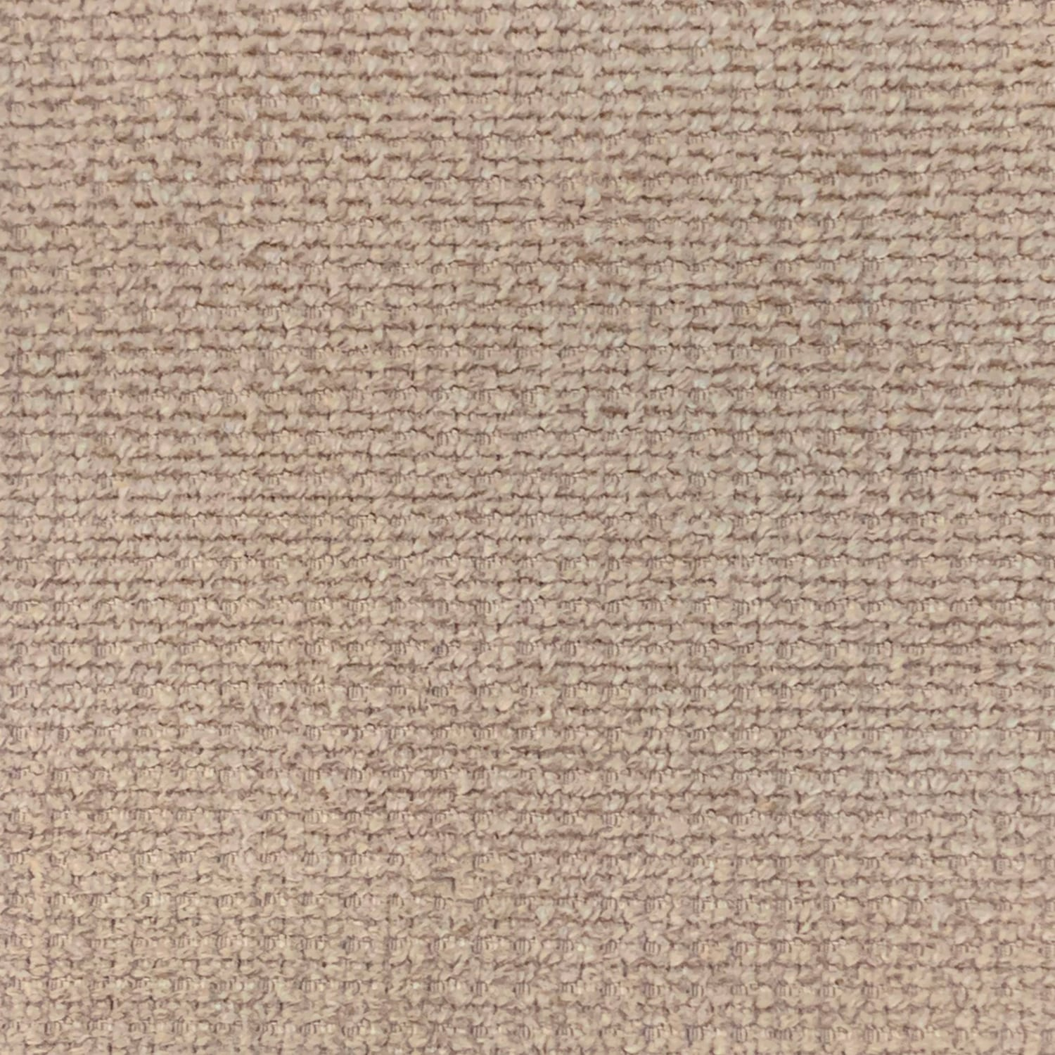 Babble Beige (grade #1): BB-1-12<br>Cleans with water; soft, thick, contemporary