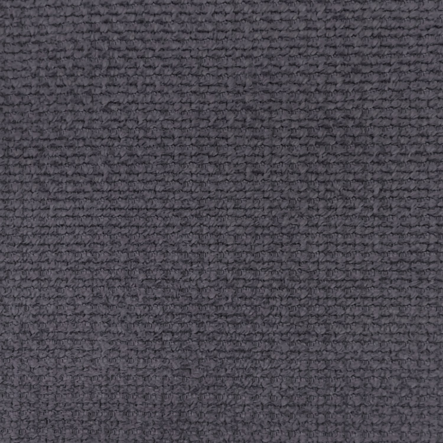 Babble Charcoal (grade #1): BB-1-22<br>Cleans with water; soft, thick, contemporary