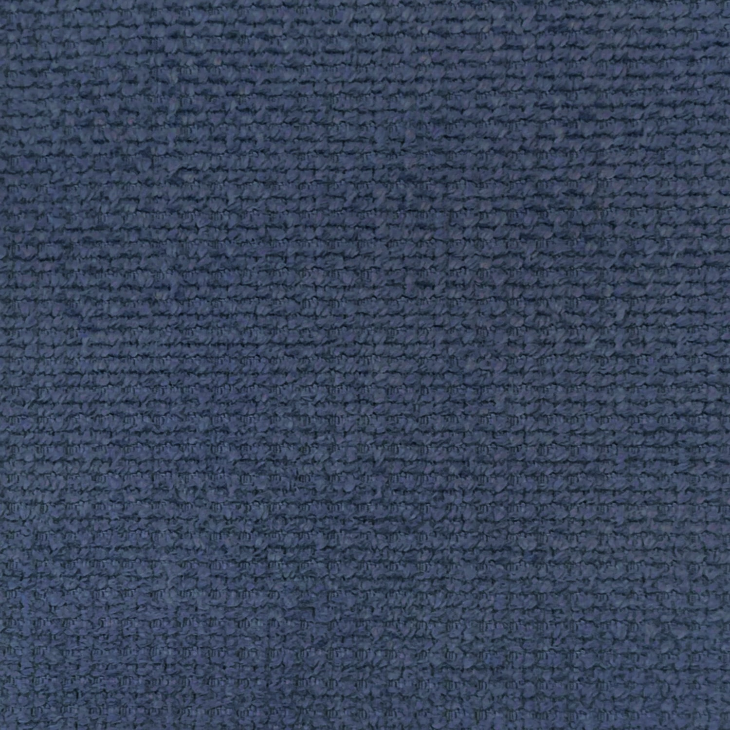 Babble Indigo (grade #1): BB-1-92<br>Cleans with water; soft, thick, contemporary