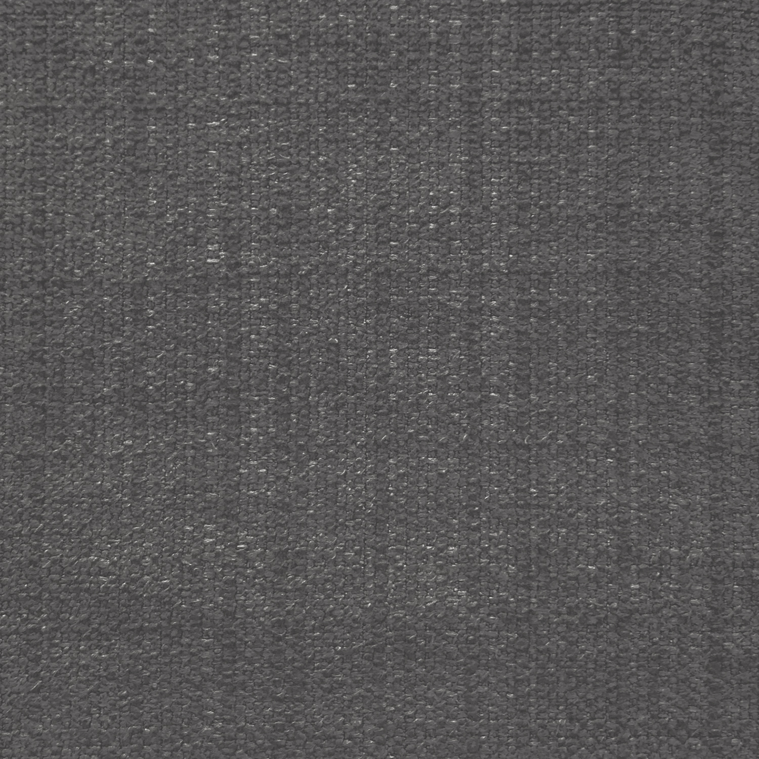Hanson Charcoal (grade #1): HS-1-22<br>Cleans with water; flat medium weave