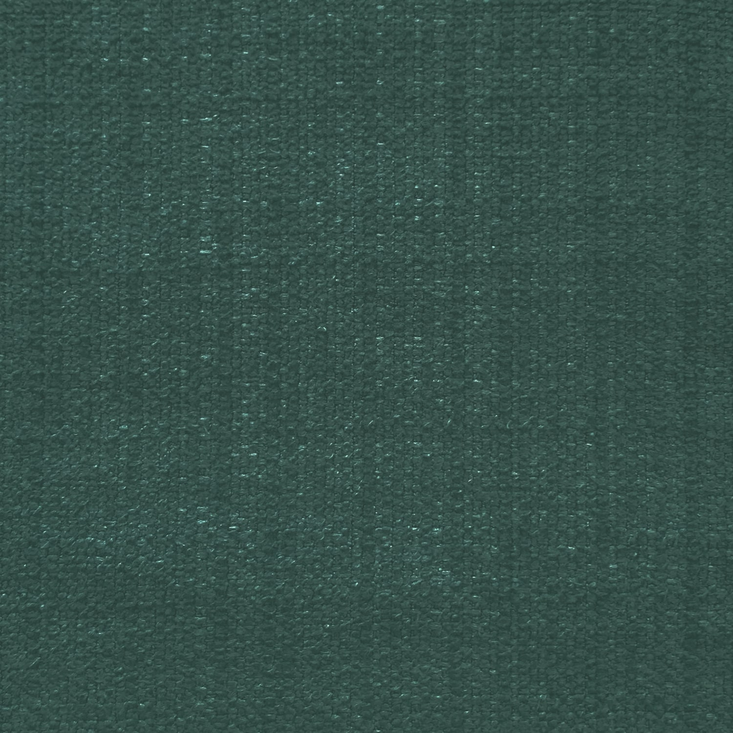 Hanson Moss (grade #1): HS-1-97<br>Cleans with water; soft, flat medium weavee