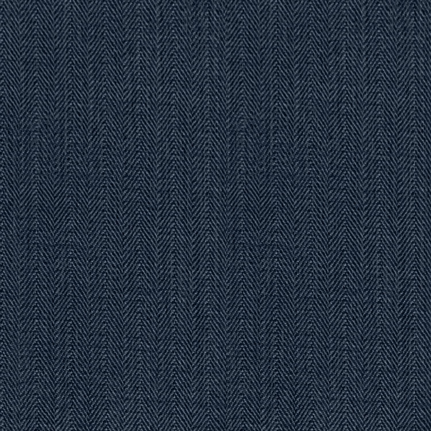 Sunbrella: Boss Tweed Indigo (grade 3): #BOS10116<br>Extreme durability; cleans with water; no sun discoloration