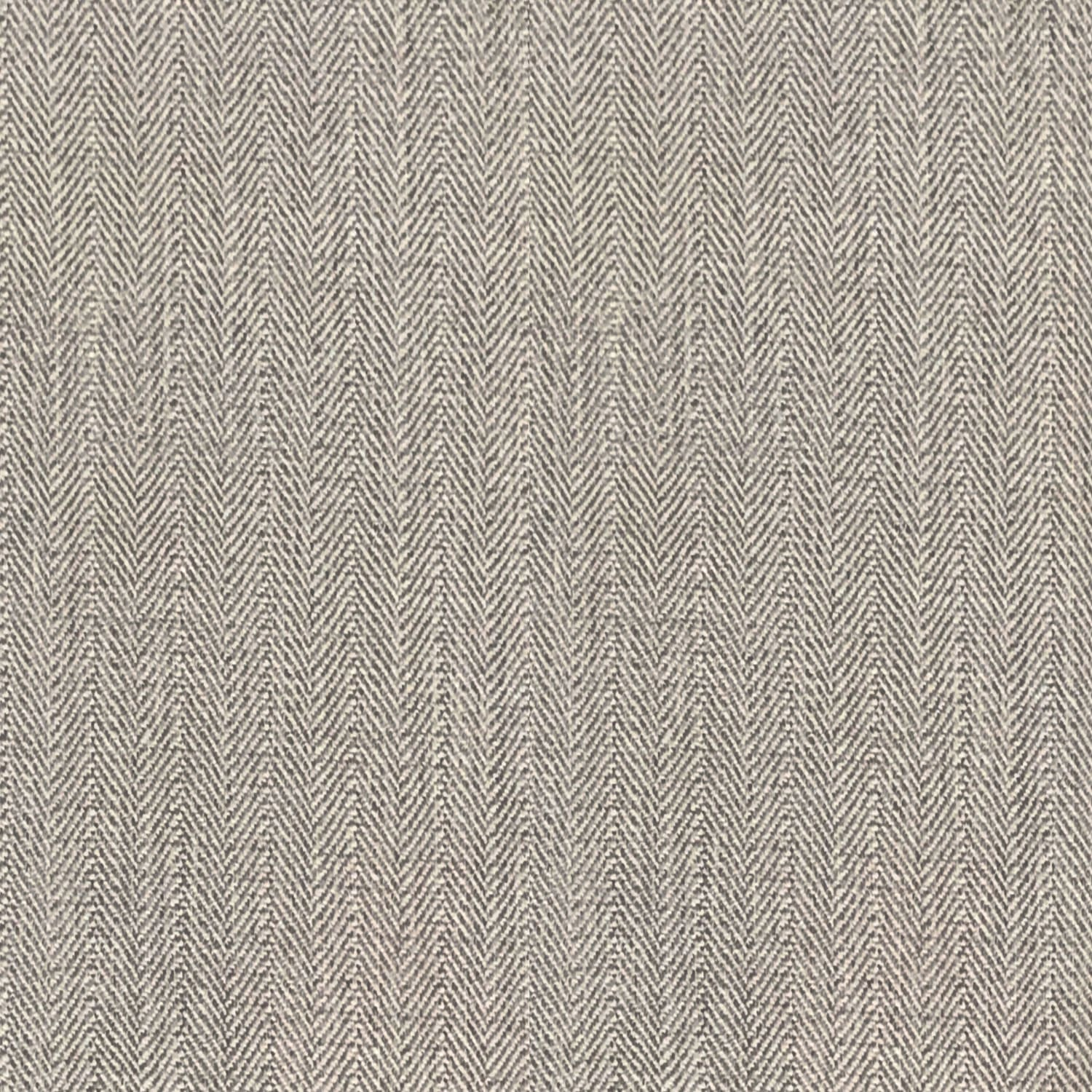 Sunbrella: Boss Tweed Stone (grade 3): #BOS10163<br>Extreme durability; cleans with water; no sun discoloration