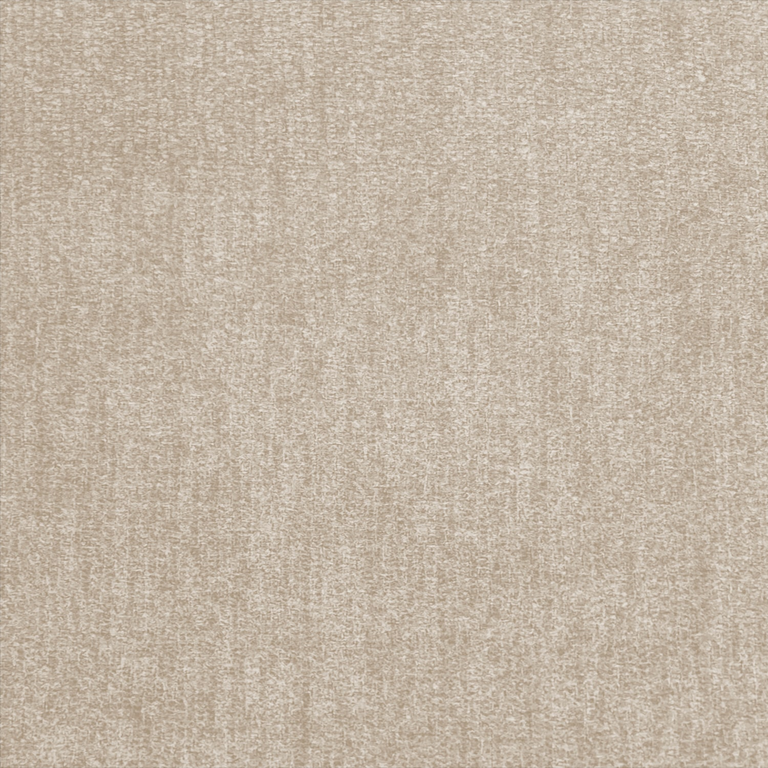 Sunbrella: Loft Flax (grade 3): #LOF10174<br>Extreme durability; cleans with water; no sun discoloration