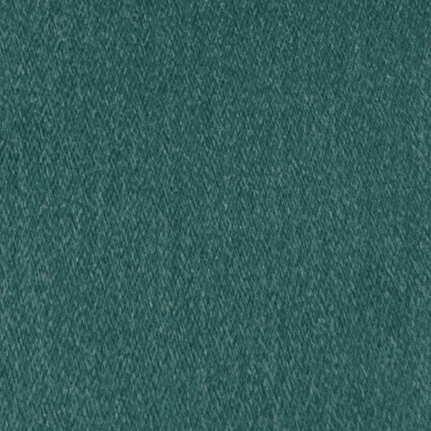 Sunbrella: Pashmina Teal (grade 3): #PSM1801<br>Extreme durability; cleans with water; no sun discoloration