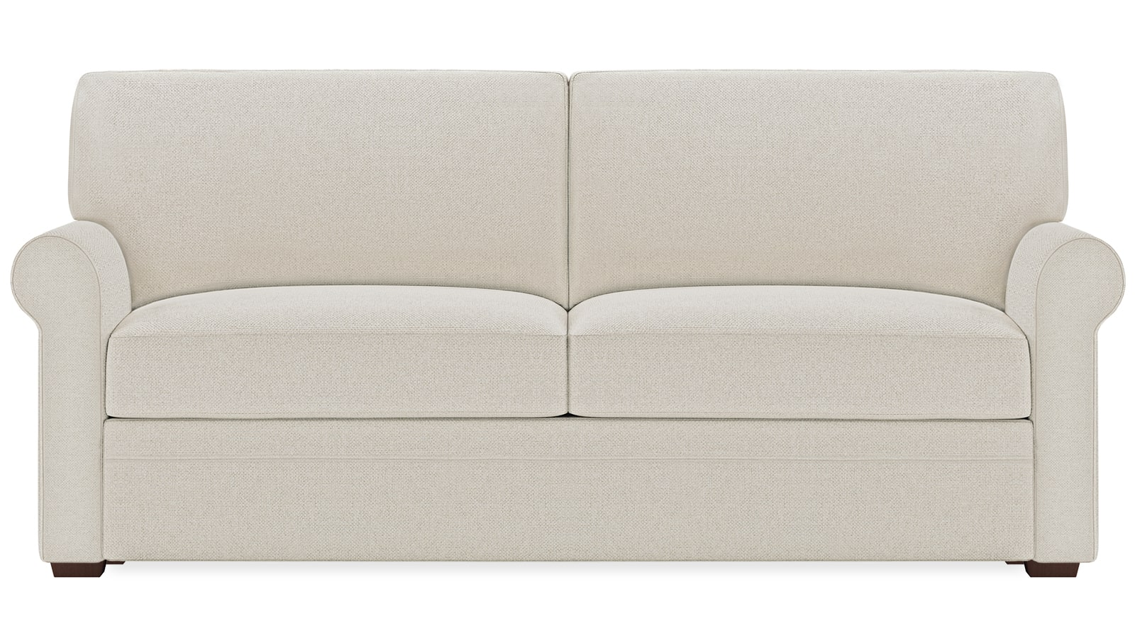 american leather gaines comfort sleeper - American Leather Sofa
