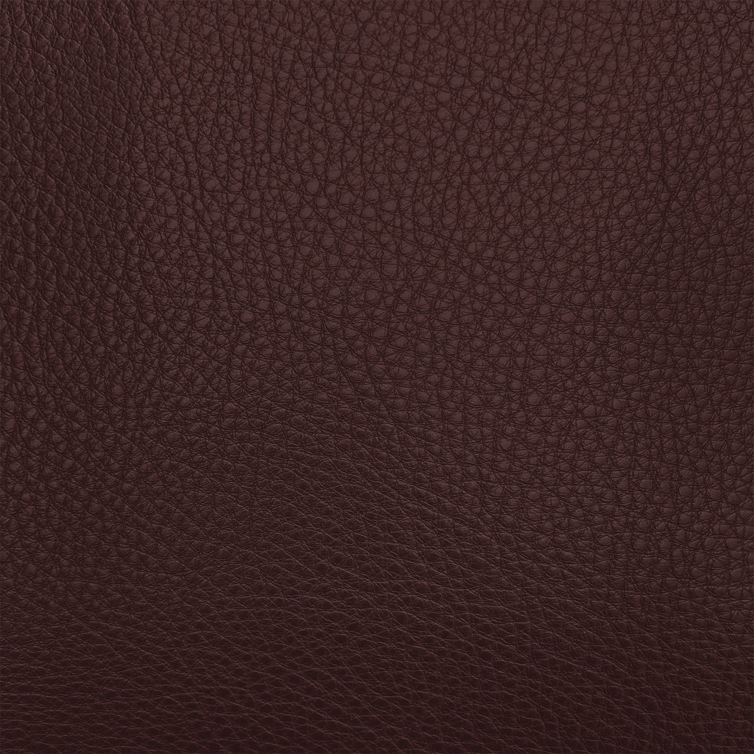 Bison: Brown (grade F): #BIS0005<br>Thick, soft, even coloration; medium protection