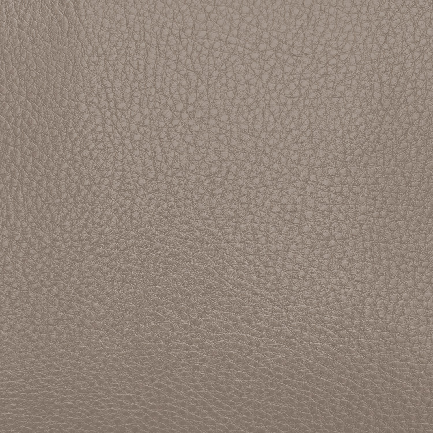 Bison: Champaign (grade F): #BIS1808<br>Thick, soft, even coloration; medium protection