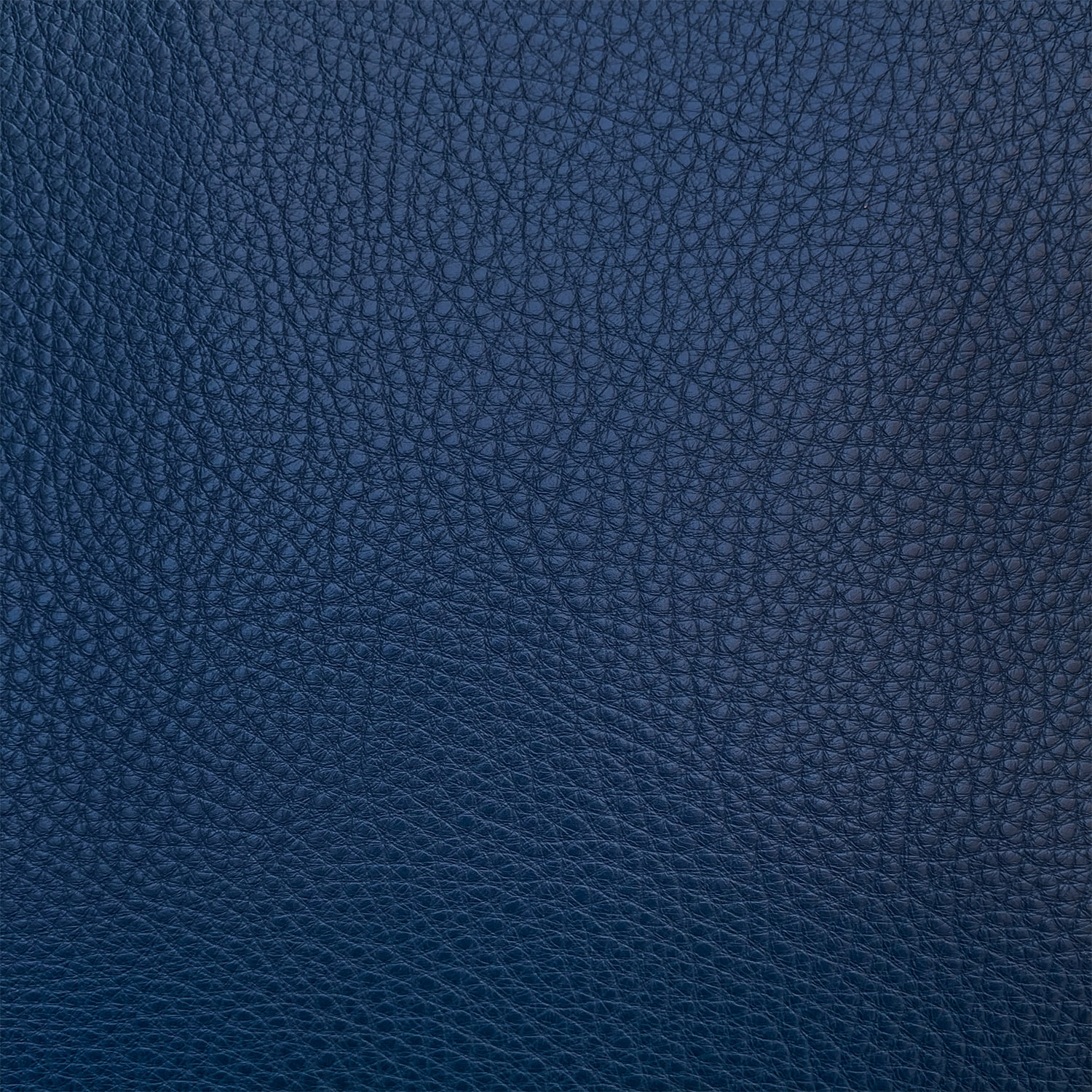 Bison: Deep Blue (grade F): #BIS2006<br>Thick, soft, even coloration; medium protection