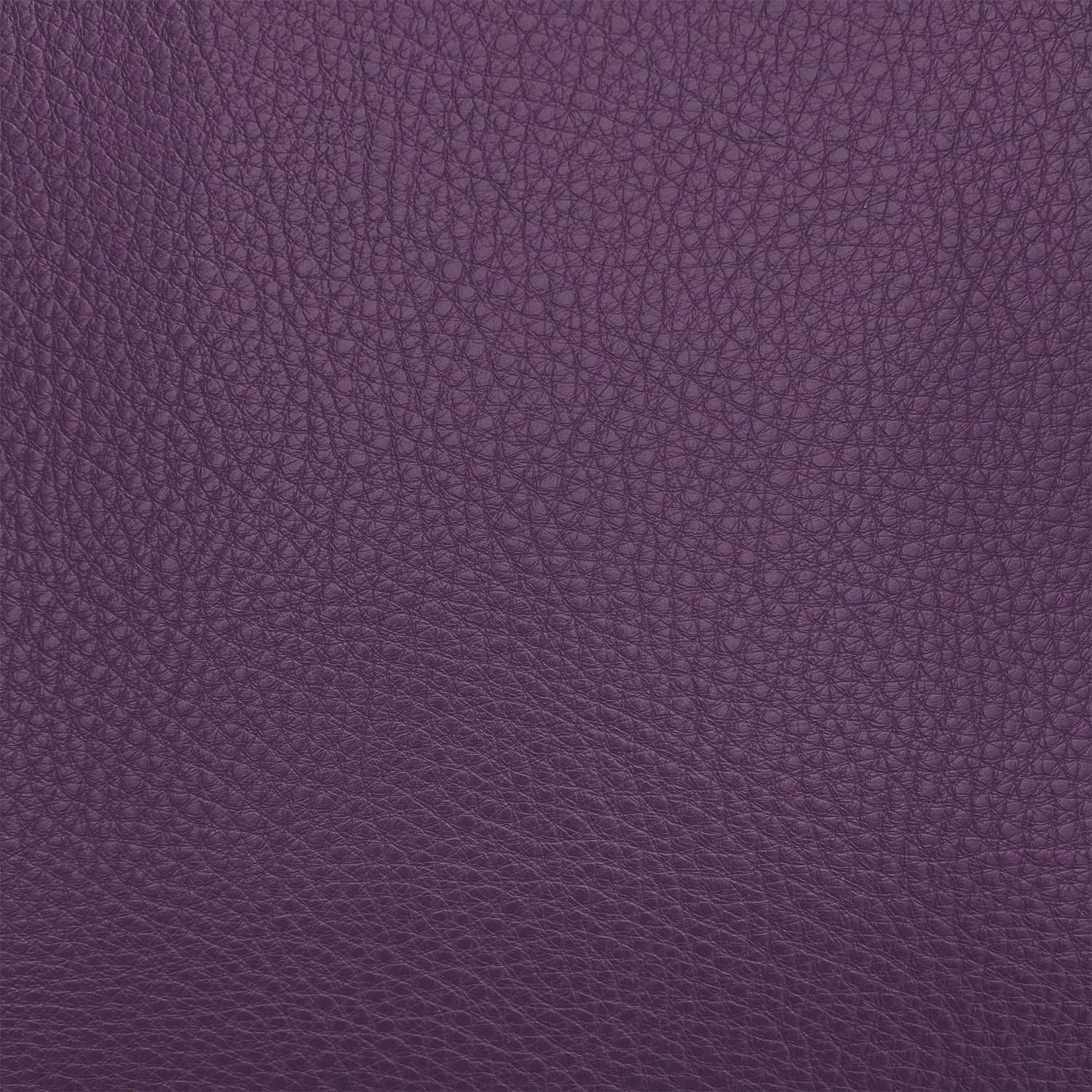 Bison: Plum (grade F): #BIS1801<br>Thick, soft, even coloration; medium protection