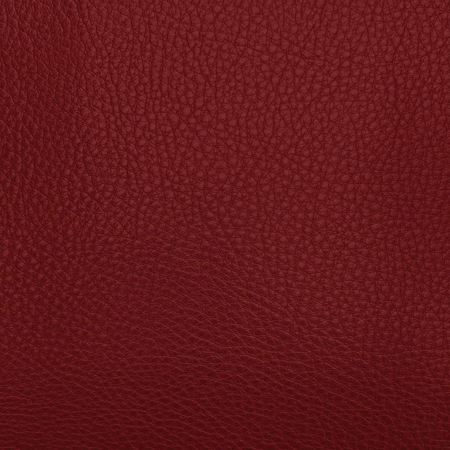 Bison: Rouge (grade F): #BIS2005<br>Thick, soft, even coloration; medium protection