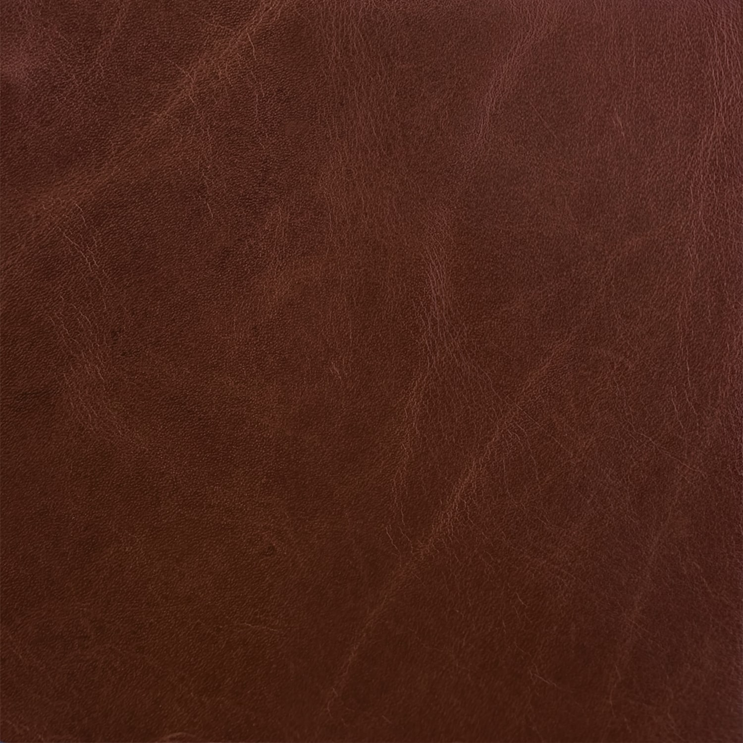 Flagstaff: Caramel (grade G): #FLG1812<br>Unique distressed markings, permiated with wax, rich vibrant color; light protection