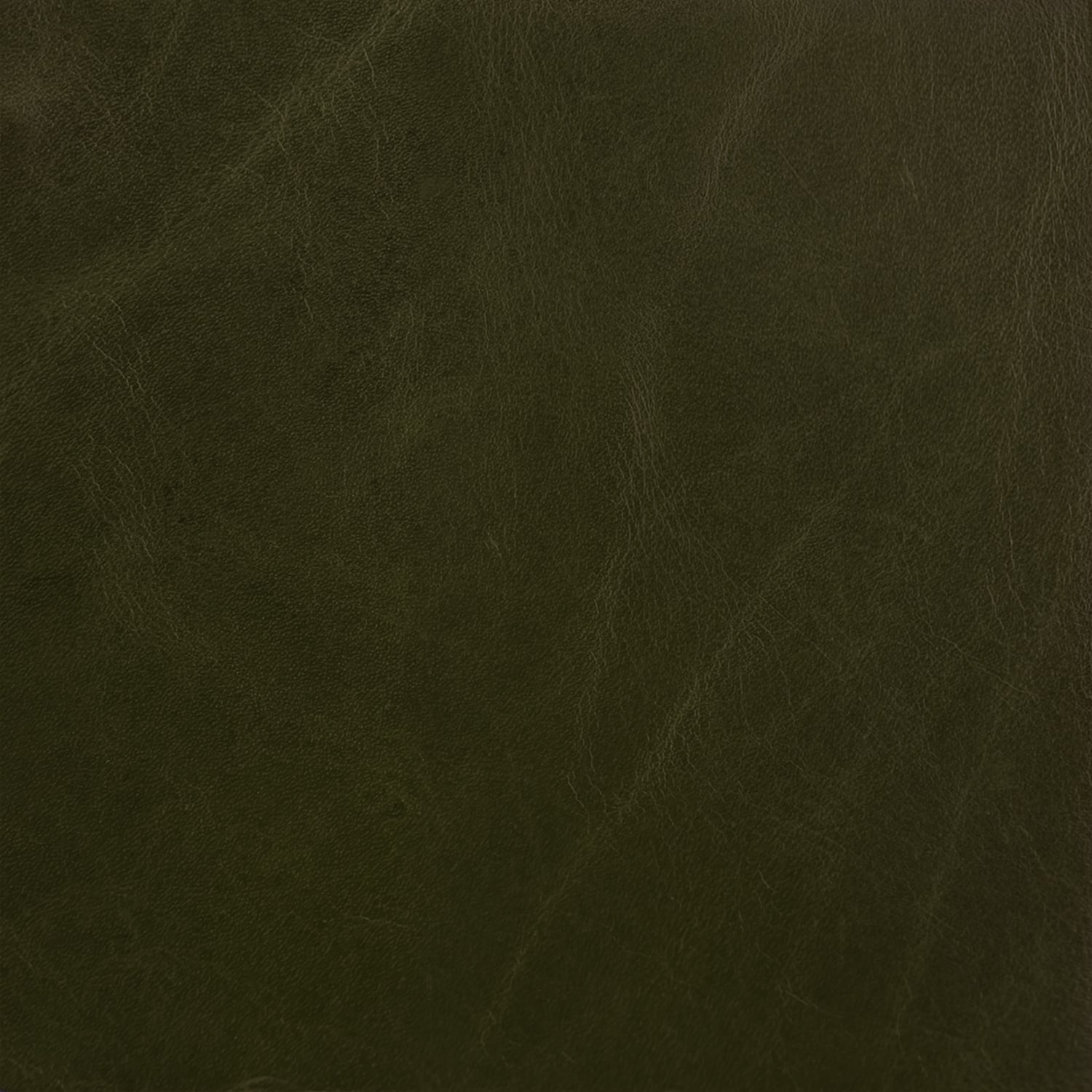 Flagstaff: Evergreen (grade G): #FLG1815<br>Unique distressed markings, permiated with wax, rich vibrant color; light protection