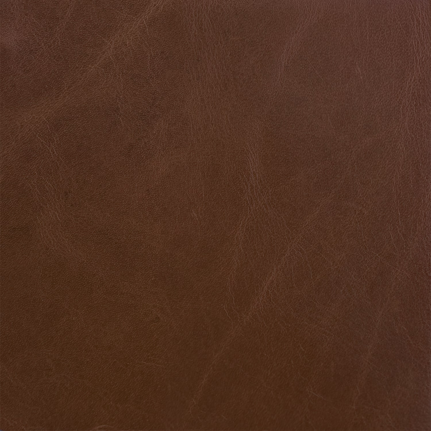 Flagstaff: Smore (grade G): #FLG1628<br>Unique distressed markings, permiated with wax, rich vibrant color; light protection