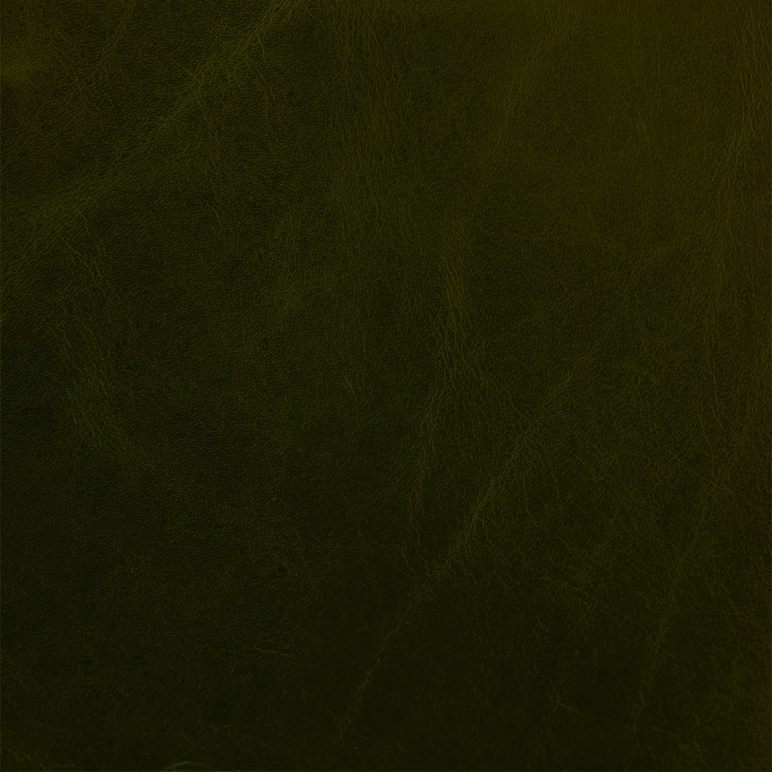 Flagstaff: Smoke (grade G): #FLG1620<br>Unique distressed markings, permiated with wax, rich vibrant color; light protection