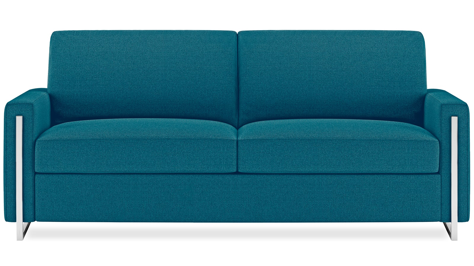 Perfect American Leather Sulley Sleeper Sofa