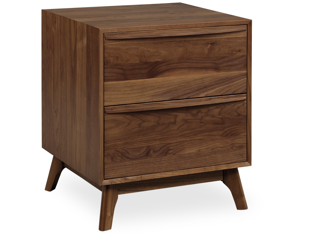 Catalina Nightstand by Copeland Furniture