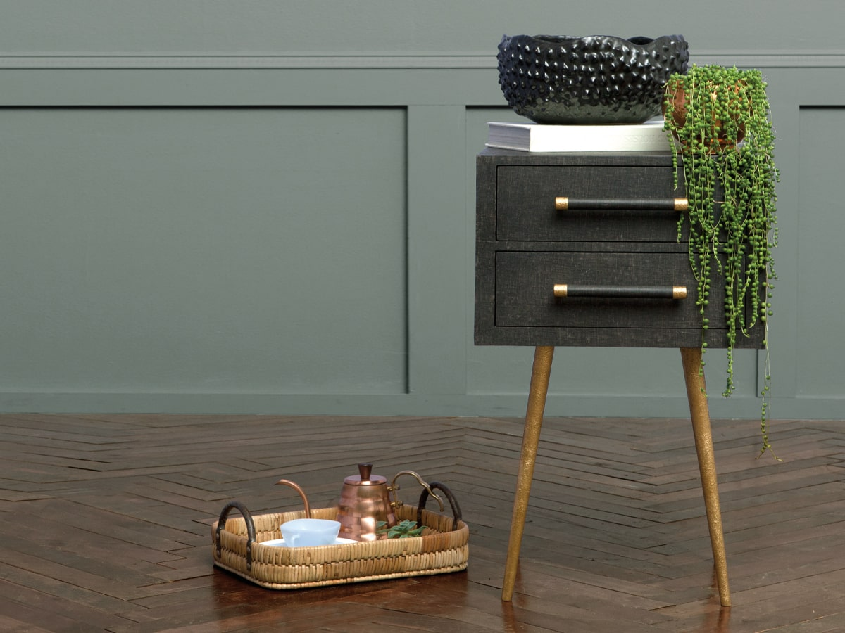 Made Goods Alene Nightstand Room View