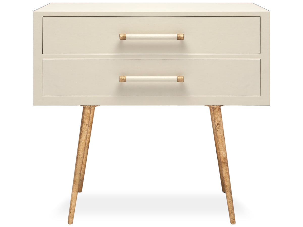 Alene double width 30 inch nightstand by Made Goods