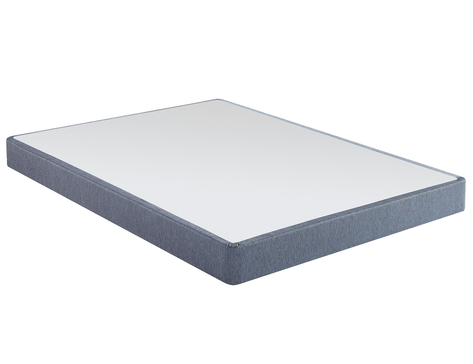 Clearance Sale 70% Off: Mattress Foundations
